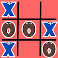 Game funny tic tac toe apk for kindle fire