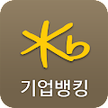 Free KB스타기업뱅킹 APK for Windows 8