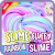 how to make slime app file APK Free for PC, smart TV Download