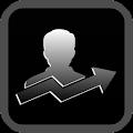 App Insta Followers Boost APK for Windows Phone