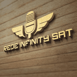Download Rádio Infinity Sat For PC Windows and Mac