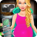 Game Doctor Birth Surgery Operation apk for kindle fire