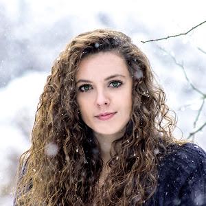 mara dallas snow 2.jpg
