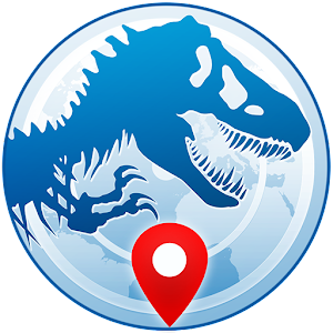Jurassic World™ Alive For PC (Windows & MAC)
