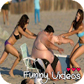 Top Funny Videos HD - Cool Silly Tube Clips APK for Bluestacks