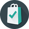 Free Download Bring! Grocery Shopping List APK for Samsung