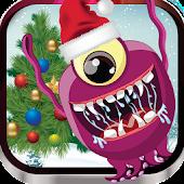 Download Full Monster Legends 2 1.0 APK