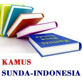 Kamus Sunda Indonesia APK for Blackberry