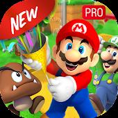 All Super Mario Run Tips