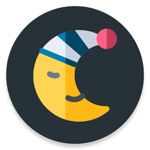 Go to Sleep - sleep reminder app For PC (Windows & MAC)