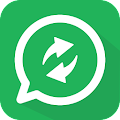 Tricks & Update for Whatsapp