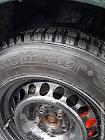 продам шины в ПМР MasterCraft