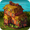 Game Brothers Treasure Recovery apk for kindle fire