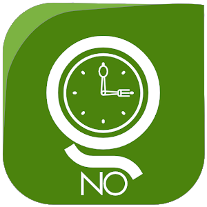 Download NoQ For PC Windows and Mac
