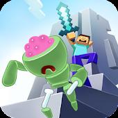 Game Mine Ragdoll Tournament version 2015 APK