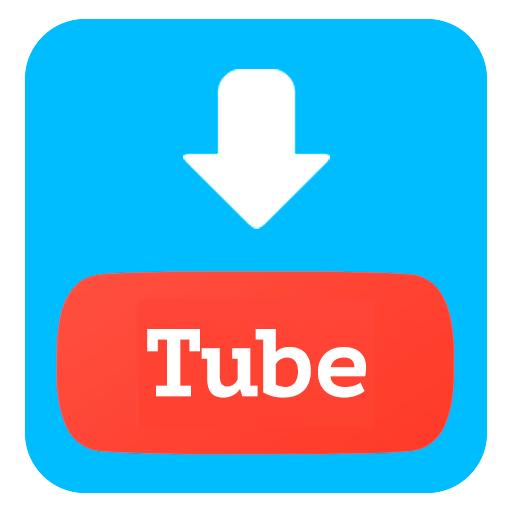SnapTube Apk Download - SnapTube App Download For Android