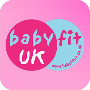 Pregnancy+Postnatal exercises