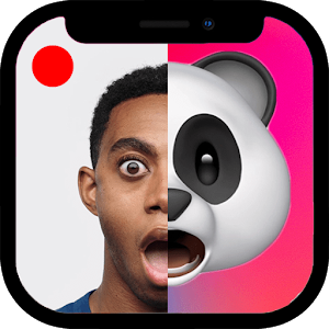 Memeoji for Android - Phone X 3D Emoji For PC / Windows 7/8/10 / Mac – Free Download