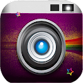 App Beauty Photo Magic Color Pro APK for Windows Phone