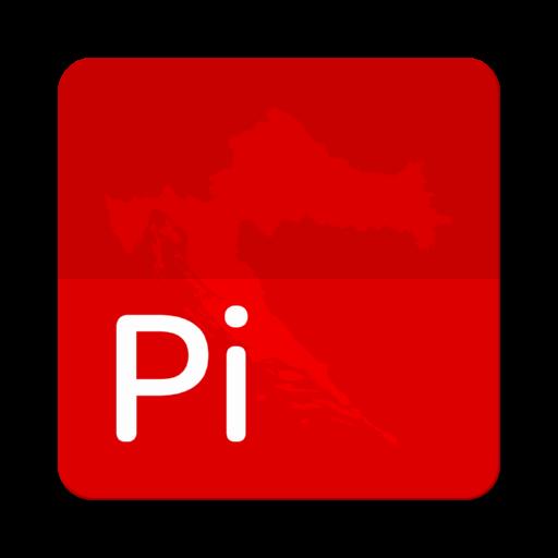 Android aplikacija Pirovac na Android Srbija