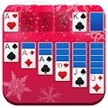 Solitaire ! APK for Kindle Fire