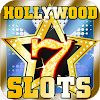 Hollywood Celebrities Slots