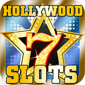 Cover art Hollywood Celebrities Slots