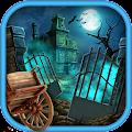 Haunted House Secrets Hidden Objects Mystery Game APK for Bluestacks
