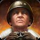 warsmoke-mmo game slg