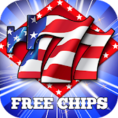 Game Vegas Star Slots Casino - Free Classic Slots APK for Windows Phone