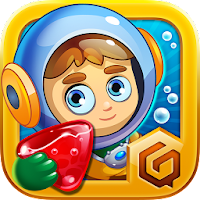Ocean Quest For PC (Windows And Mac)