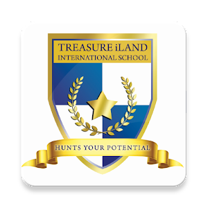 Download Treasure iLand International For PC Windows and Mac