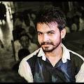 Rohit Mehta profile pic