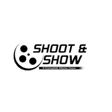 Shoot And Show Studio