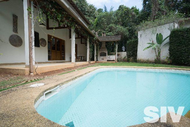 Casa 3 Dorm, Riviera de São Lourenço, Bertioga (CA0351) - Foto 11