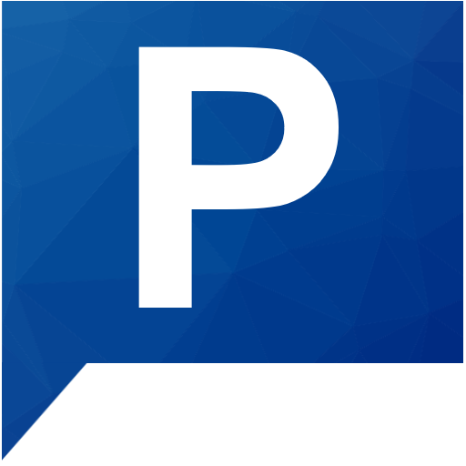Android aplikacija Parkomat - SMS Parking