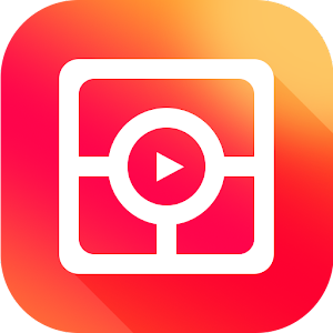Fun Photo Editor Pro - Video & Photo Collage For PC / Windows 7/8/10 / Mac – Free Download