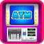 ATM Learning Simulator Free for Lollipop - Android 5.0