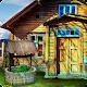 Can You Escape Farmhouse