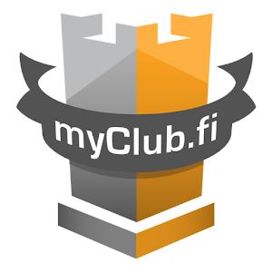myClub Online PC (Windows / MAC)