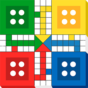 Download free Ludo Game for PC on Windows and Mac