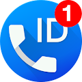 App Caller ID & Call Blocker Free apk for kindle fire