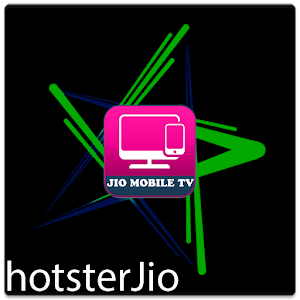 Jiomobile TV, Hotster TV;live