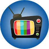 Mobile TV - Live TV && Movies HD APK for iPhone