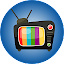 Mobile TV - Live TV & Movies HD