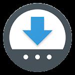 Downloader & Private Browser 2.5.23 (Premium)