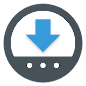 App Downloader & Private Browser version 2015 APK