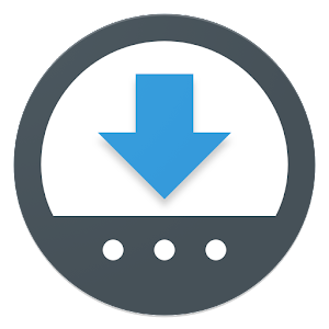 Downloader & Private Browser APK Cracked Download