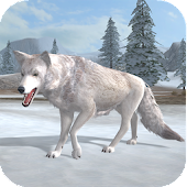 Game Arctic Wolf apk for kindle fire