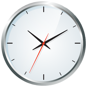 how to change time zone on android